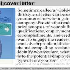 associate auditor cover letter resume template associate auditor cover letter comely internal audit job cover internal audit cover letter
