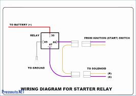 12v relay wiring diagram fresh 12v relay wiring diagram 5 pin 12 12v relay wiring diagram 12v relay wiring diagram fresh 12v relay wiring diagram 5 pin 12 volt schematic free new with 12v