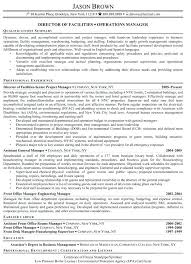 Resume Professional Writers Management Resume Examples Resume Magnificent Resume Professional Writers Reviews