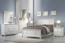 ... Immediately Ikea White Bedroom Furniture Bed Affordable E Nongzi ...