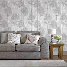 Home Depot Graham Brown Wallpaper ...