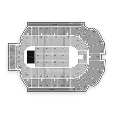 Rochester Americans Seating Chart Blue Cross Arena Seating Chart Seatgeek