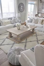white washing furniture. Coffee Table White Wash Chairs Washed Wood Shelves Gray And Washing Furniture