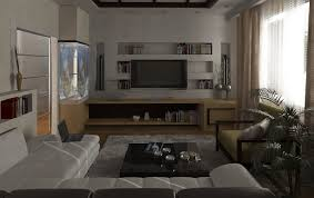 Full Size Of Living Room:living Room Shelving Ideas 2 Stunning Decor With  Innovative Living ...