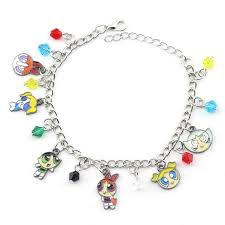 <b>Trendy</b> Fashion New Naruto Pendant <b>Necklace Double</b> Bands ...