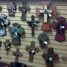 Accents Home Decor And Gifts Accents Home Decor Gifts Flowers Gifts 100 Westgate Pkwy 37