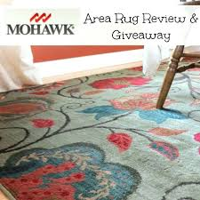 mohawk home area rug mohawk home strata caravan medallion area rug mohawk home area rug