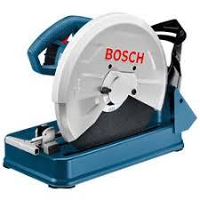 metal cutting power tools. bosch gco 2000 240v 2000w metal cutting chop saw - power tools, saws, (metal cutting) tools o