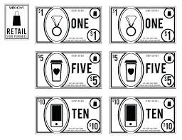 coloring pages of money s51545 play pretend money free printable coloring pages money coloring pages x coloring pages of money