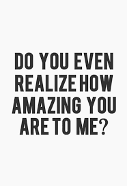Powerful Love Quotes Inspiration Powerful Love Quotes Alluring Powerful Love Quotes For Her Upload