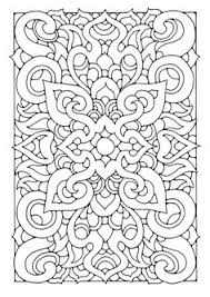 Small Picture Top 25 Mandala Coloring Pages For Your Little Ones Adult