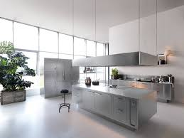 Small Modern Kitchen Design Pictures