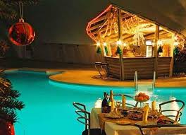 pool designs with bar.  Bar Outdoor Pool Bar Designs  Design Ideas Within  1846 In With
