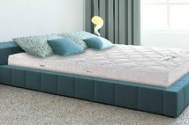 miracle mattress. Brilliant Mattress Contemporarymattress200300 To Miracle Mattress
