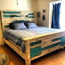 wood bedroom furniture plans wood pallet bedroom furniture very simple  create pallet bedroom furniture things you