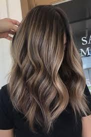 Mushroom Hairstyle 20 Wonderful Mushroom Brown Hair Is Trending For 24 Southern Living
