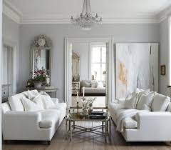 Two Sofa Living Room Design Best Two Couches Ideas On Pinterest