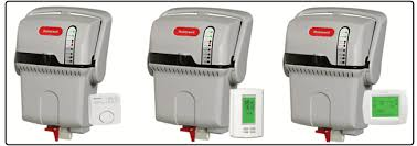 honeywell truesteam humidifiers are finally here iaqsource com
