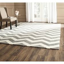 home design ingenious design ideas non toxic area rugs wool rug best cleaning inside from