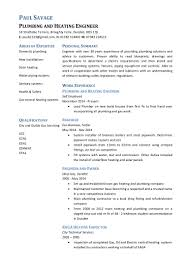 100 Building Contractor Resume 100 Sample Resume Format