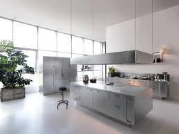 European Kitchen Gadgets Free Commercial Kitchen Design Magnificent Restaurant Kitchen
