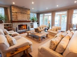 full size of living room living traditional decorating ideas awesome shaker chairs 0d archives elegant rustic room l41 living