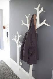 Hallway Coat Racks Hallway Coat Rack Foter 66