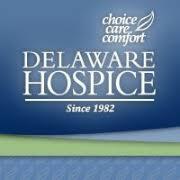 Hospice Chaplain Salaries Delaware Hospice Salaries Glassdoor