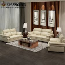 corner furniture for living room. New Model L Shaped Modern Italy Genuine Real Leather Sectional Latest Corner Furniture Living Room Sex Sofa Set Designs Pictures-in Sofas From For