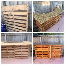 diy pallet patio bar. Supreme Diy Pallet Projects On Pinterest Pallets Wooden And In Homemade Patio Bar