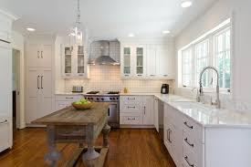 Kitchen Remodeling Richmond Va Interior Unique Inspiration