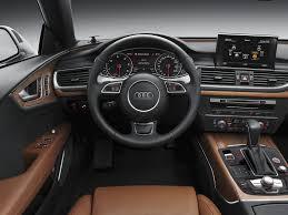 audi a7 2014 coupe. 2017 audi a7 coupe hatchback 30t premium plus 4dr all wheel drive quattro sportback interior 2014