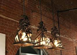 industrial lighting for the home. Industrial Lighting For Home Exciting Fixtures With Decor The