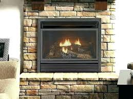 find many great new used options and get the best deals for maxhonor 36 inches electric fireplace insert wall mounted with touch screen remo at the