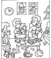 Dibujos Sobre El Bullying Escolar Drawing Board