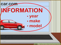 Car Insurance Quotes Az Stunning Car Insurance Quotes Az Online Wonderfully How To Get Line Auto