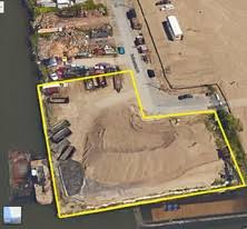 Costco Oceanside Ny Oceanside Commercial Real Estate For Sale And Lease Oceanside New
