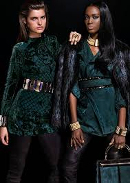 Balmain H M Size Chart Balmain For H Ms Look Book Has Arrived See Every Item Now