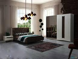 cozy bedroom design. Simple Cozy Cozy Bedroom 2018 To Design