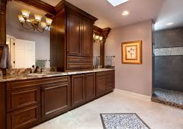 bathroom remodeling orlando. Plain Remodeling Orlando Central FL Home Remodeling Company Bathroom Renovations With T