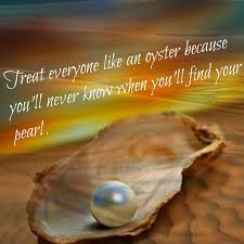 Quotes About Pearls And Friendship