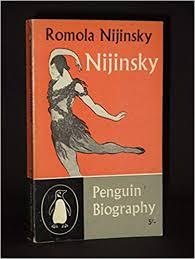 Resultado de imagem para FOTOS ROMOLA & NIJINSKY - TEATRO