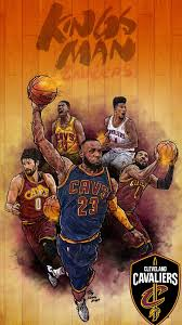 cleveland cavaliers wallpaper mobile 1080x1920