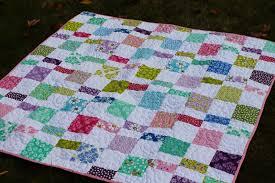 Quilt Patterns Using Charm Packs New Inspiration Design