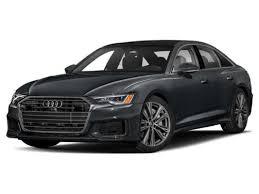 Conte Forum Interactive Seating Chart 2019 Audi A6 3 0 Quattro