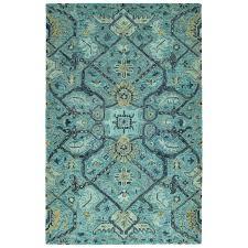 blue wool rug hand tufted ashton blue wool rug 10x27 solid dark navy blue wool rugs
