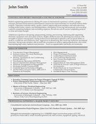 project management skills resume samples project coordinator resume sample construction fluently me