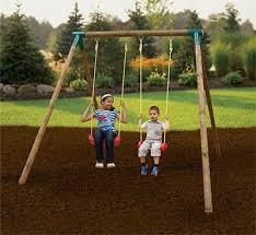 swing kids essay kids single swing