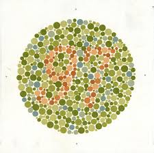 What Does It Look Like To Be Color Blind
