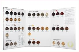 Tocco Magico Color Chart Best Tocco Magico Hair Color Photos Of Hair Color Trends